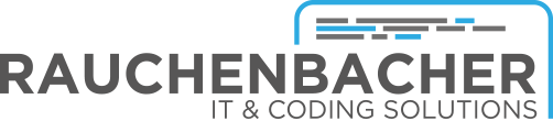 Rauchenbacher IT & Coding Solutions